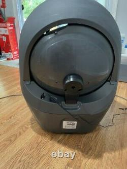 Litter Robot 3 Connect Auto-nettoyage Litter Box Great Condition